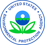 EPA Logo - United States Environmental Protection Agency